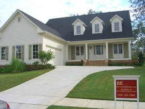 17328 Burwick Loop Fairhope Al - THE MEADOWS OF POINT CLEAR