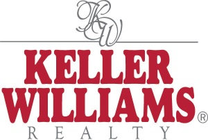 Keller Williams Realty Gulf States Region - Real Estate, Luxury Homes, Commercial Property